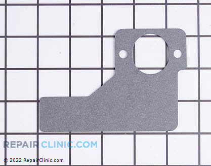 Carburetor Gasket 498869          Main Product View