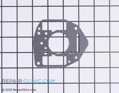 Carburetor Gasket, Briggs & Stratton Genuine OEM  692077 - $13.15