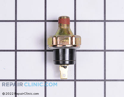 Oil Level or Pressure Switch, Kohler Engines Genuine OEM  52 099 09-S, 1610513