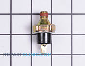 Oil Level or Pressure Switch - Part # 1610513 Mfg Part # 52 099 09-S
