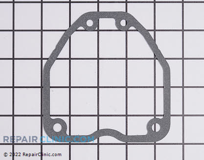 Valve Cover Gasket, Kohler Engines Genuine OEM  66 041 09-S