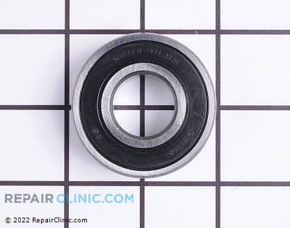 Ball Bearing (Genuine OEM)  129895