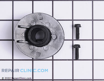 Bushing (Genuine OEM)  155106