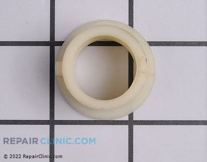 Bushing, Briggs & Stratton Genuine OEM  690150MA - $4.95