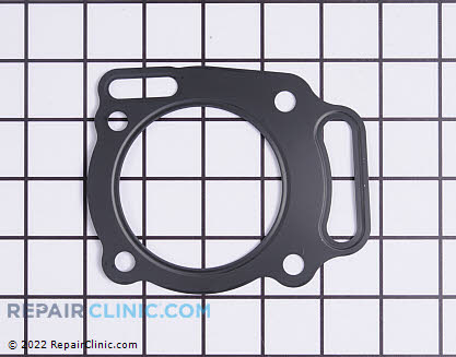 Head Gasket, Briggs & Stratton Genuine OEM  807986