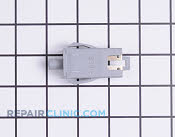 Interlock Switch - Part # 1659889 Mfg Part # 176138