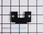 Bracket - Part # 1668938 Mfg Part # 1101454E701MA