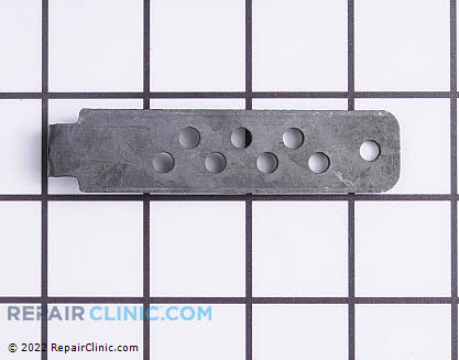 Bracket, Briggs & Stratton Genuine OEM  313441MA - $3.10