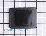 Cap - Part # 1668899 Mfg Part # 761538MA