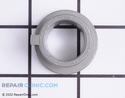 Flange Bearing 50546MA         Main Product View