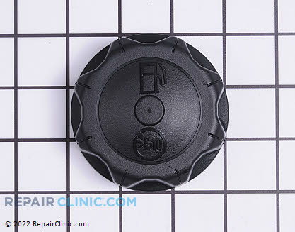 Gas Cap (Genuine OEM)  430220
