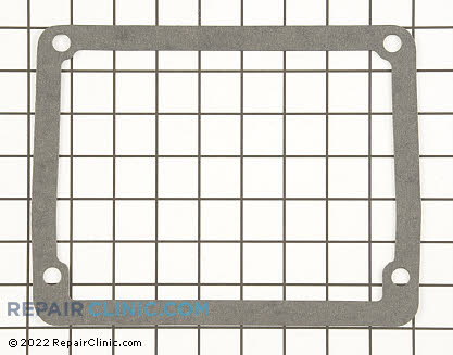 Kohler Base Gasket