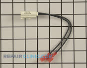 Indicator - Part # 1086040 Mfg Part # WB25X10012