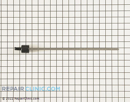 Oil Dipstick, Kohler Engines Genuine OEM  12 038 03-S