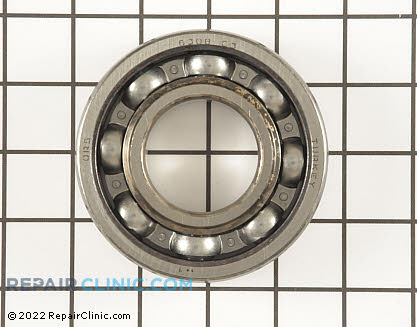 Small Engine Ball Bearings