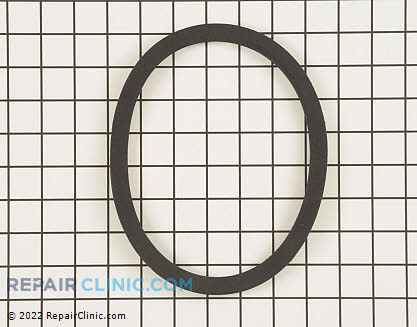 Seal, Kohler Engines Genuine OEM  237423-S - $19.45