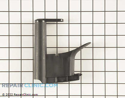 Bissell Vacuum Cleaner Bracket