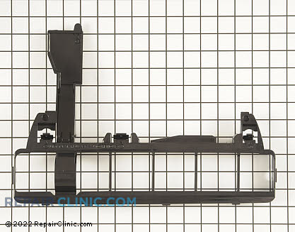 Brush Attachment (OEM)  2031185, 1668152