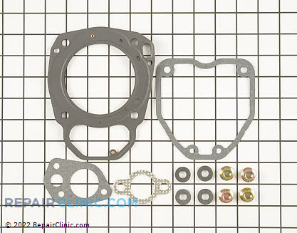 Cylinder Head Gasket Kit, Kohler Engines Genuine OEM  66 841 02-S, 1610565