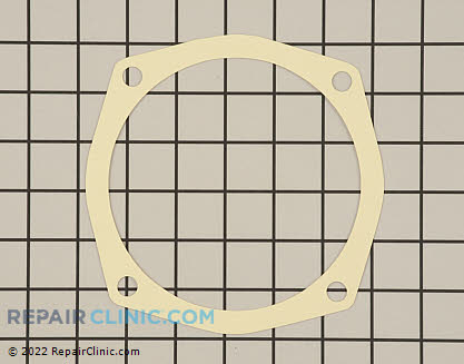 Gasket 47 422 05-S Main Product View
