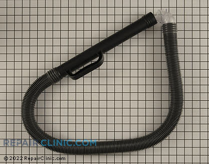 Vacuum Hose (OEM)  2031097