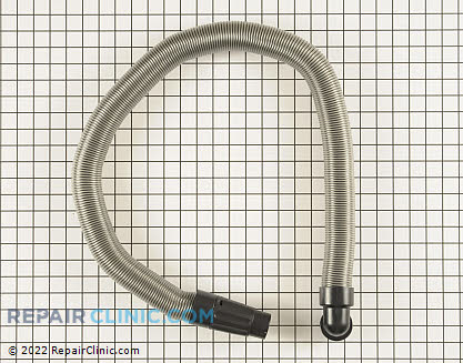 Vacuum Hose 2032304         Main Product View