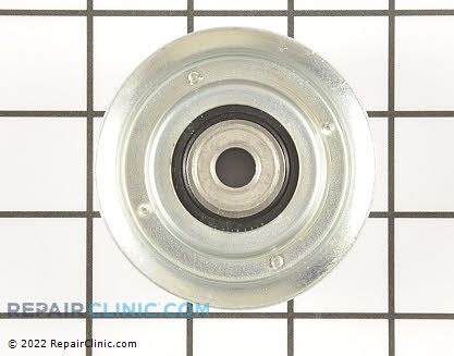 Murray Lawn Mower Idler Pulley