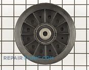 Motor Pulley - Part # 1668853 Mfg Part # 310326MA