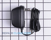 Charger - Part # 1617032 Mfg Part # 93002356