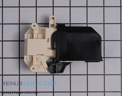 Door Lock 154077          Main Product View