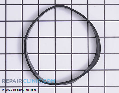 Drive Belt 38528008        Main Product View