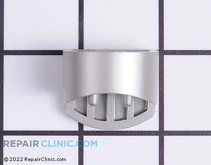 Handle Cap 615352 Main Product View