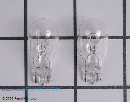 Light Bulb 676304          Main Product View