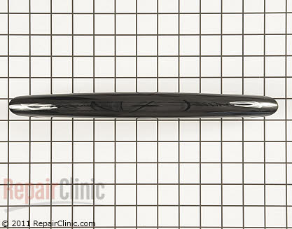 Handle (OEM)  DE97-00358A