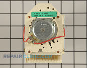 Timer - Part # 764146 Mfg Part # 8061868