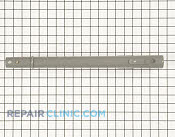 Wand - Part # 1621573 Mfg Part # 39422C-3