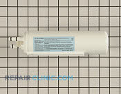 Water Filter - Part # 1706465 Mfg Part # WF3CB