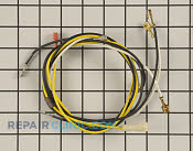 Wire Harness - Part # 704661 Mfg Part # 74004659