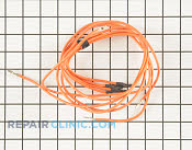 Wire Harness - Part # 1008862 Mfg Part # 74007014