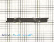 Blade - Part # 1668905 Mfg Part # 7103288YP