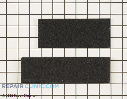 Air Filter 2031089         Main Product View