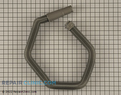 Vacuum Hose 2031359         Main Product View