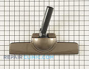 Bare Floor Tool - Part # 1618037 Mfg Part # 2032081