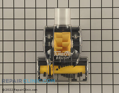 Brush Attachment (OEM)  2037173 - $23.95