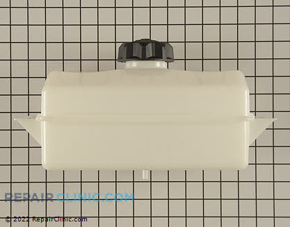 Gas Tank (Genuine OEM)  184900 - $26.25