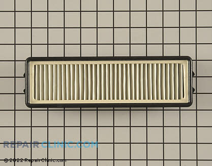 HEPA Filter (OEM)  2037083