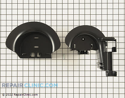 Tappan Oven Bracket Kit