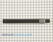 Telescoping Wand - Part # 1618272 Mfg Part # 2036625