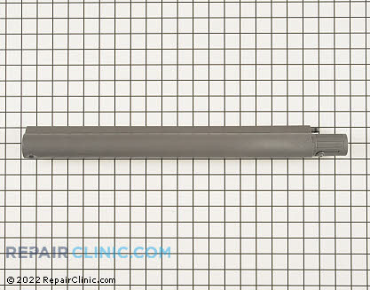 Wand (OEM)  2037066