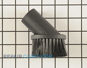 Brush Attachment - Part # 1668149 Mfg Part # 2031083